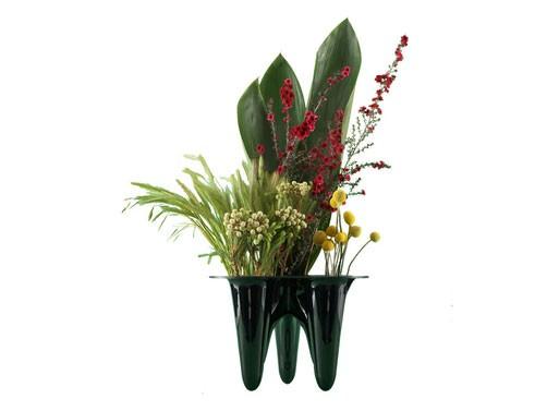 Tre Vase
