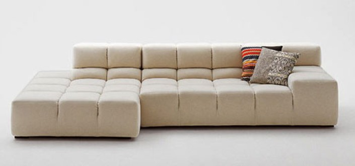 Better living through design your design guide to home for Better by design couch