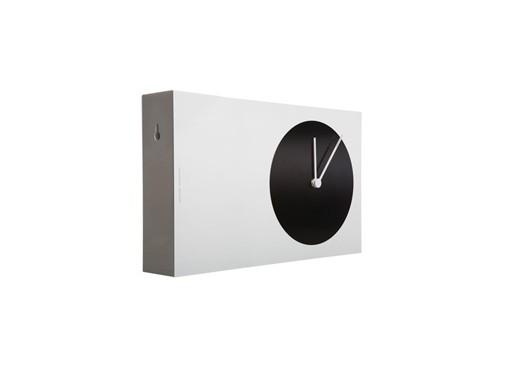 Twice Twice Dot Clock