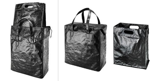 The TwoBag Grocery/Shoppings Bags by Ameico