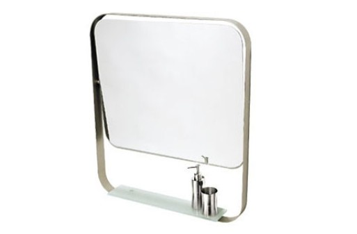 Vera Wall Mirror
