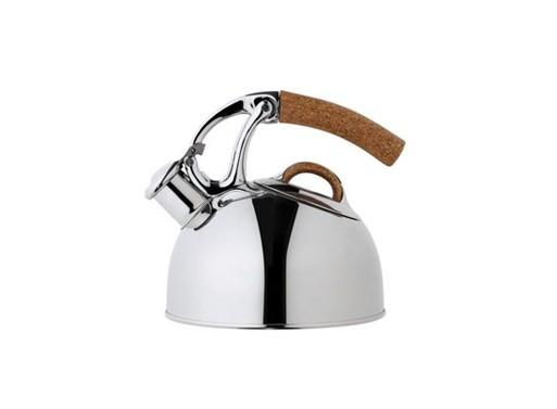 Uplift Tea Kettle