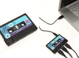 Mix Tape USB Hub