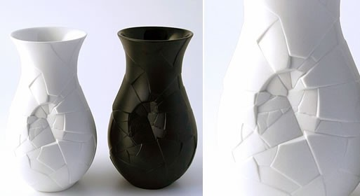 Vase of Phases–lower price