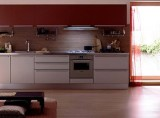 Veneta Cucine