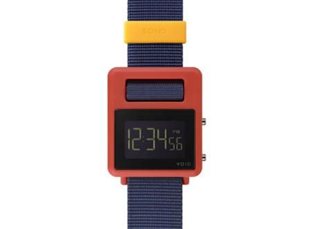 SOND™ Watch