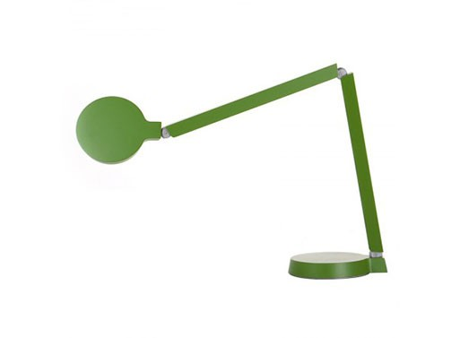 w081t2 Table Lamp