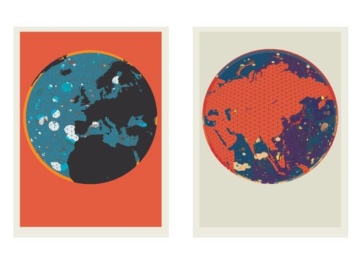Earth Day Series