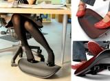 Webble Active Footrest