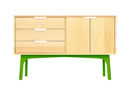 wfour design Sideboard