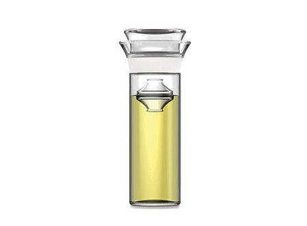Wine Preserver Bottle