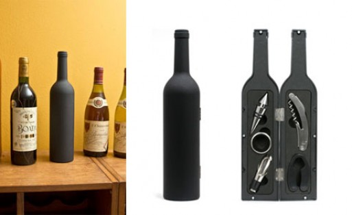 Wine Accessory Gift Set
