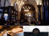 The Wolseley &#8211; London