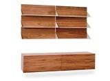 Wonder Wall Cabinet