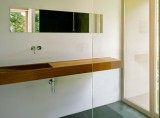Planhaus bath