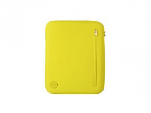 Marc Newson Back Pack