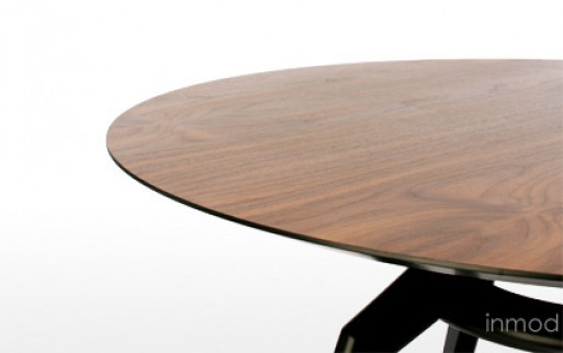 Boris Dining Table