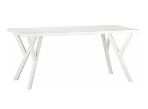 Ypsilon dining tables dining tables better living for Table ypsilon
