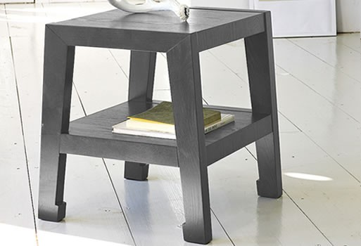 Zen side table on sale