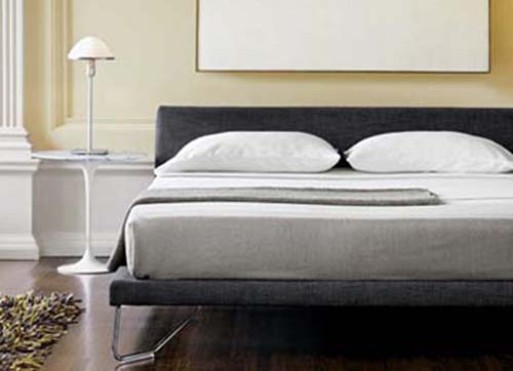 Elemento Bed