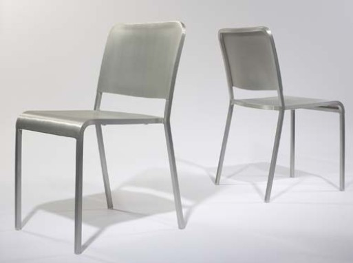 20-06 Chair-Limited Edition