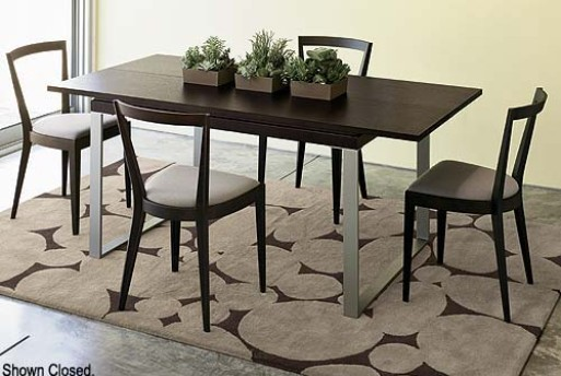 Lance Dining Extension Table