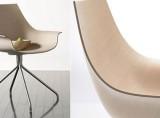 Cox Chair