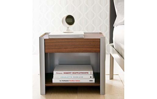 Min Bedside Table–on sale