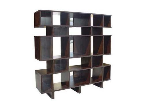 diego shelf