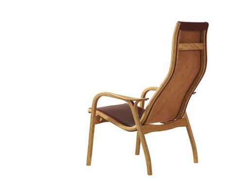 Lamino Chair u2014 FURNISHINGS Better Living Through Design