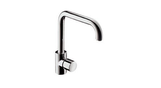 Hansgrohe Axor Uno Kitchen Faucet