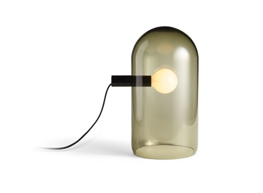Bub Table Lamp Accessories Better Living Through Design