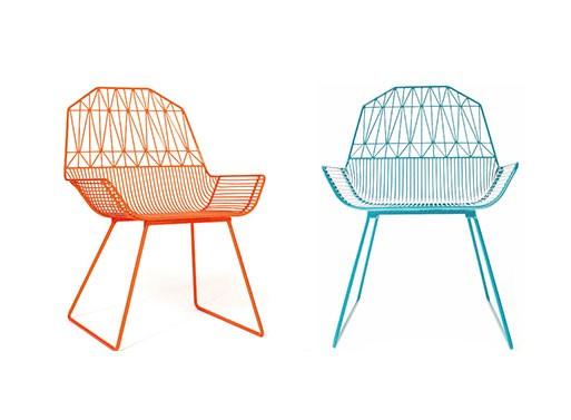 Phenomenal Bend Farmhouse And Bunny Lounge Furnishings Better Creativecarmelina Interior Chair Design Creativecarmelinacom