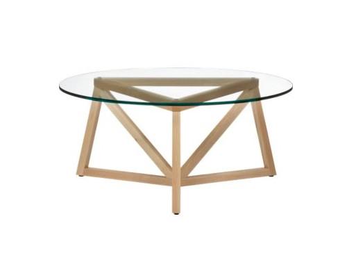 Terrific Coffee Tables Better Living Through Design Uwap Interior Chair Design Uwaporg