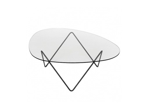 Sensational Coffee Tables Better Living Through Design Uwap Interior Chair Design Uwaporg