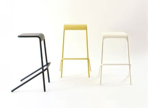 Hot Mesh Counter Stool Migrant Resource Network