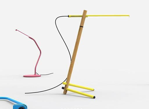 Curio Design Lighting Accessories Better Living Through