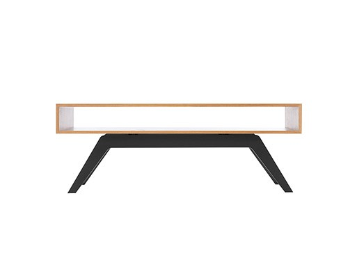 Fabulous Coffee Tables Better Living Through Design Uwap Interior Chair Design Uwaporg