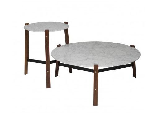Pleasing Coffee Tables Better Living Through Design Uwap Interior Chair Design Uwaporg