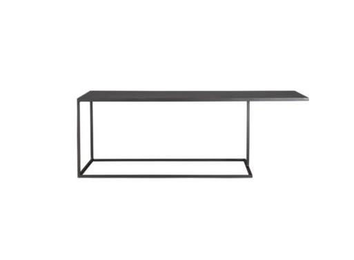Excellent Coffee Tables Better Living Through Design Uwap Interior Chair Design Uwaporg