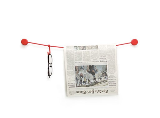 Hanging Line Collection Accessories Better Living