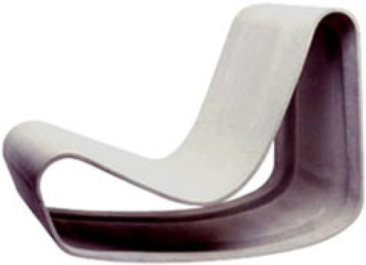 Egg Chair Reproductie.Seating Better Living Through Design