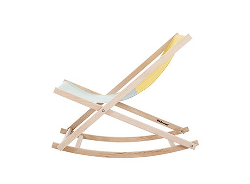 Amazing Outdoor Furniture Better Living Through Design Pdpeps Interior Chair Design Pdpepsorg