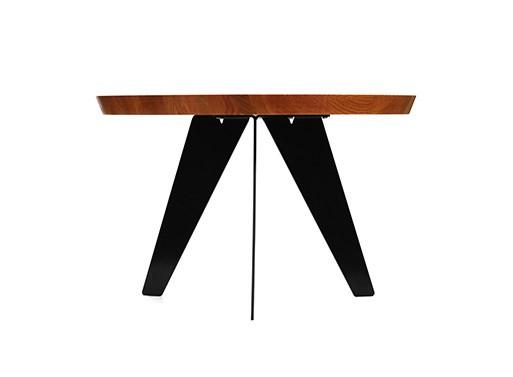 Phenomenal Coffee Tables Better Living Through Design Uwap Interior Chair Design Uwaporg