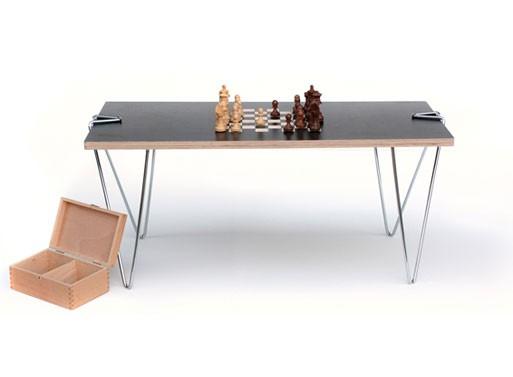 Groovy Coffee Tables Better Living Through Design Uwap Interior Chair Design Uwaporg