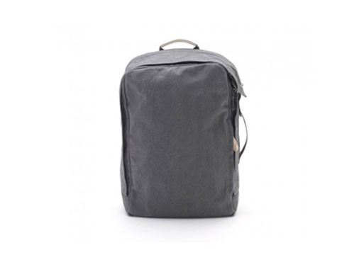 006 Qwstion Backpack