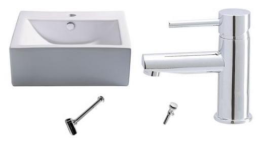 Great resource for Modern Baths