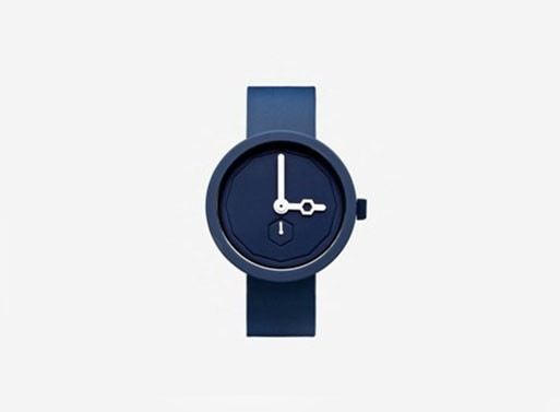 AÃRK Collective Classic Watch