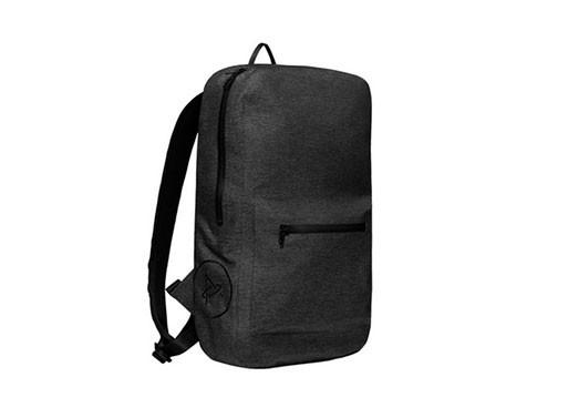 Welded Backpack