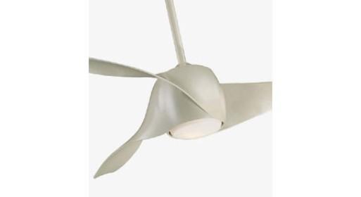 Artemis Ceiling Fan